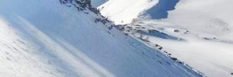 Jahreswechsel in Tirol