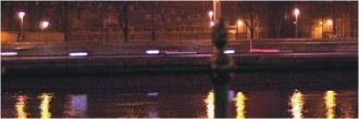 Silvester 2021/22 auf dem Rhein mit der MS Vista Serenity