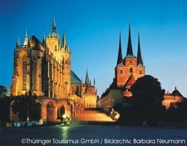 Silvester Erfurt