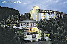 Silvester in Bad Salzdetfurth